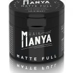 matte-ful-HM